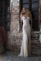 Julie Vino Spring 2015 Quartet Collection