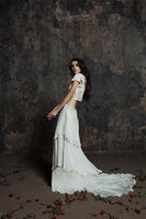 Bo & Luca 2016 Bridal Collection