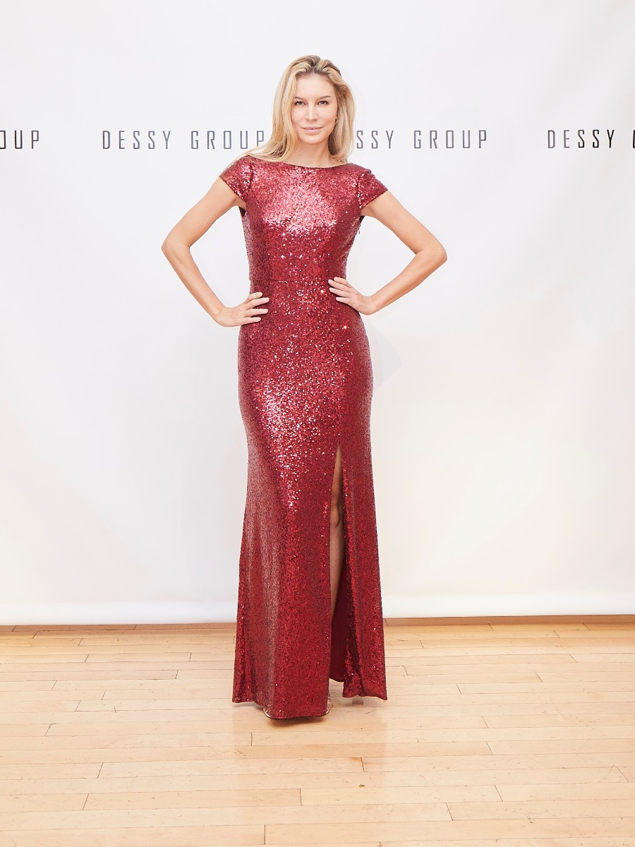 1c2d9641e06 How Much Are Dessy Group Bridesmaid Dresses