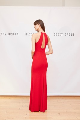 The Dessy Group Spring 2019 Bridesmaid Collection