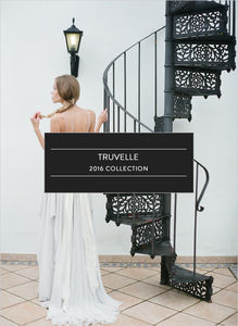 Truvelle 2016 Collection