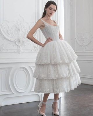 Paolo Sebastian The Nutcracker