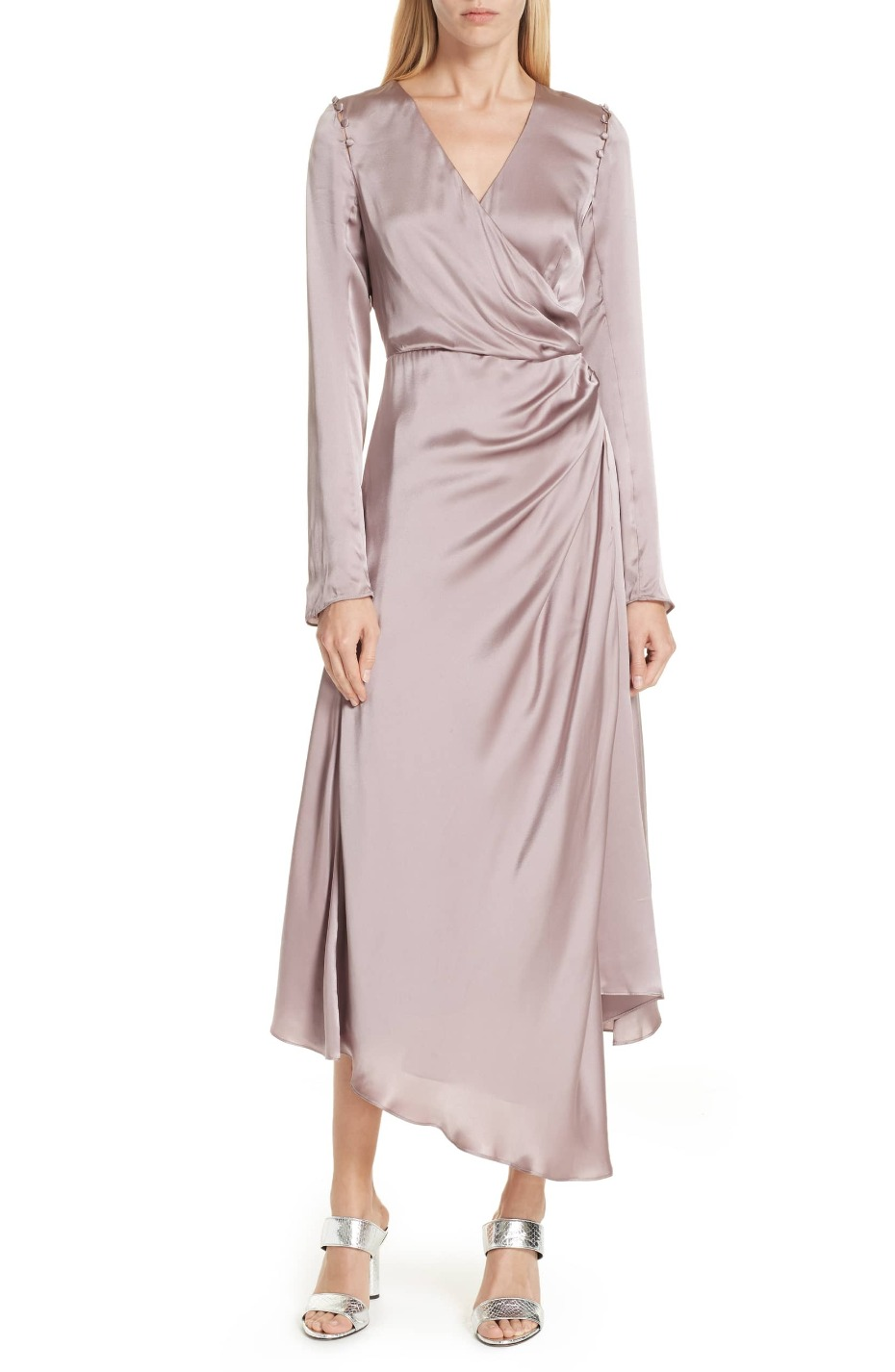 amur-iris-silk-dusty-rose-gown