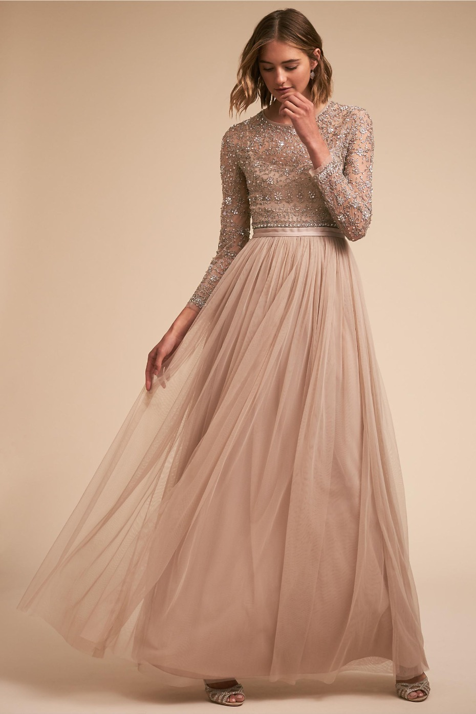 bhldn-miramar-dress