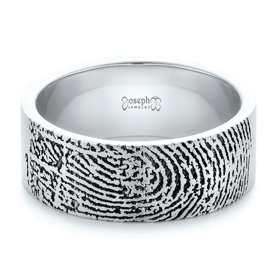fingerprint-engraving-joseph-jewelry-102383