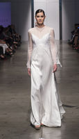 Jennifer Regan Dusk Till Dawn Bridal Collection