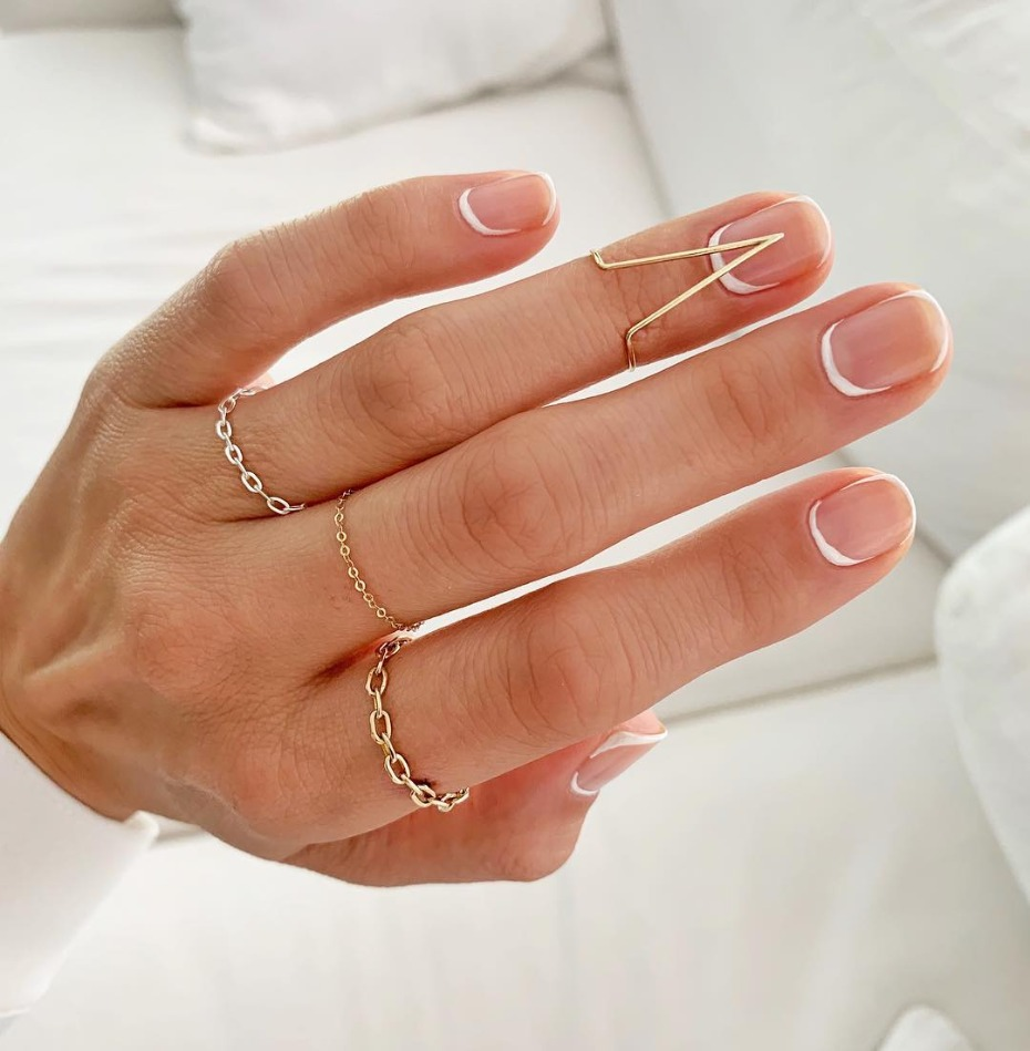 modern-french-mani_top-and-bottom