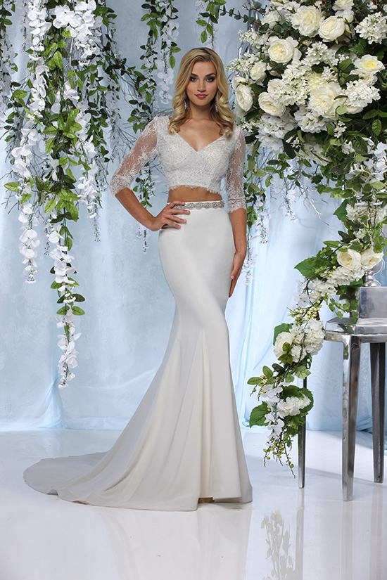 spring-2016-impression-bridal-collection
