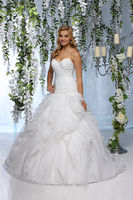 Spring 2016 Impression Bridal Collection