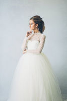 Elizabeth Stuart 2016 Bridal Collection