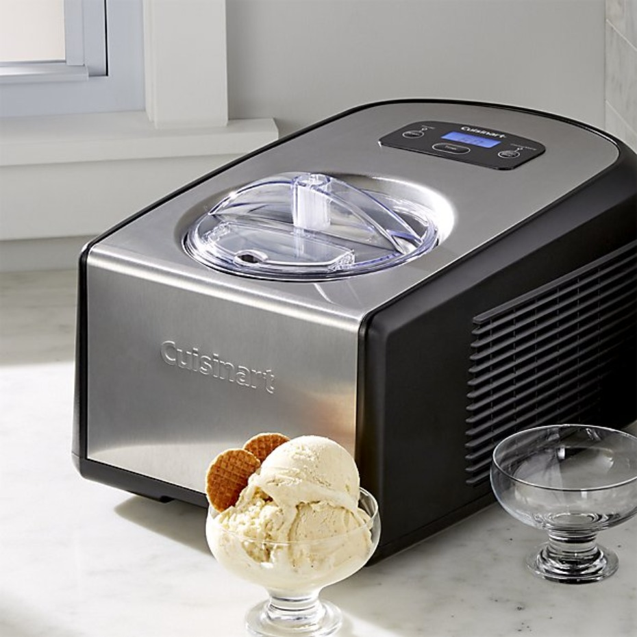 cuisinart-ice-cream-and-gelato-maker