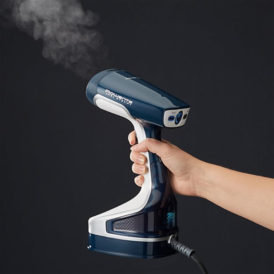 crate-and-barrel-xcel-steam-plus-handheld-steamer