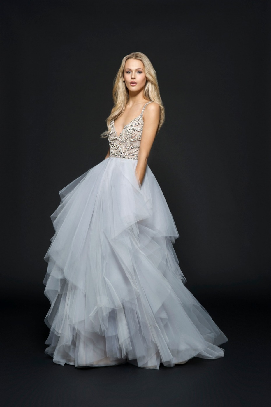 7 Tips for Finding a Wedding Dress