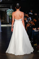 Alon Livne White 2016 Couture Bridal Collection
