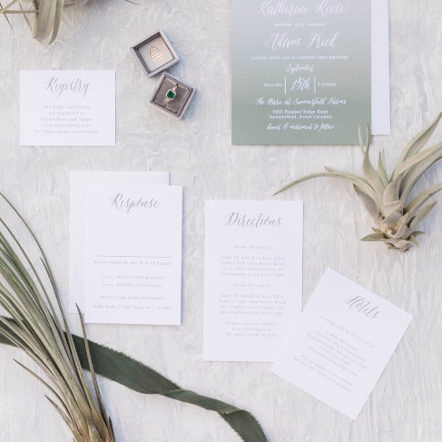 Basic Invite Inspiration 50606