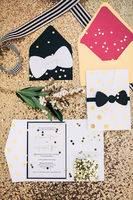 Kate Spade Wedding Ideas