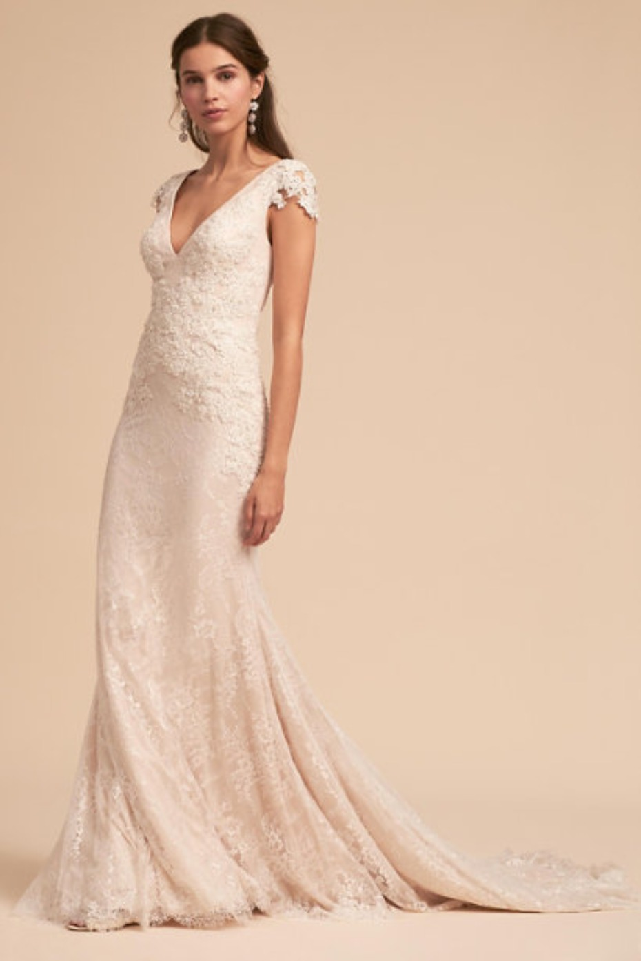 bhldn-lace-tierney-gown