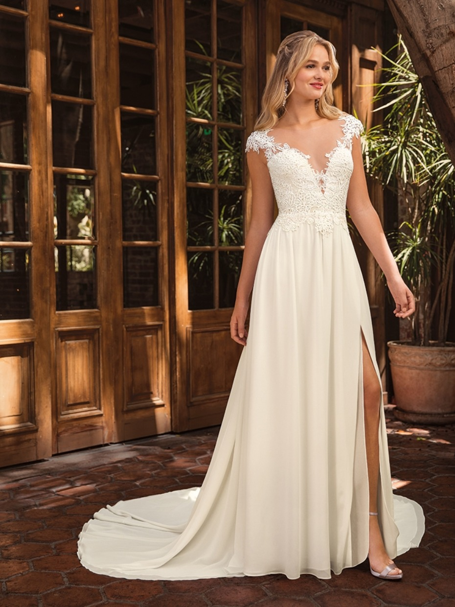 casablanca-bridal-brynn-cap-sleeves-illusion-neck