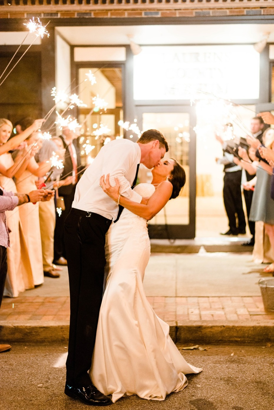 742169_wedding-submission-from-colbee-lynn