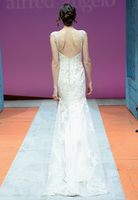 Alfred Angelo 2016 Bridal Collections