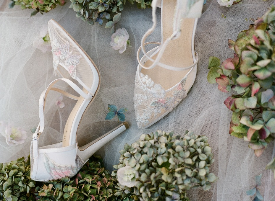 claire-pettibone-for-bella-belle-0064
