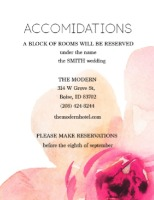 accommodations-card