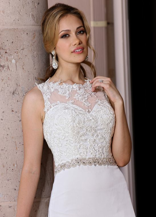 beautiful-gowns-by-davinci-bridal