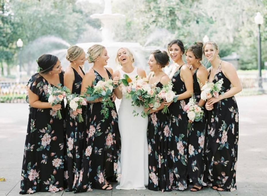 bridesmaids-in-black-photo-from-jennyyoonyc