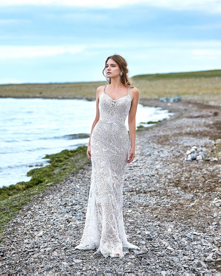 cocomelody-giselle-gown