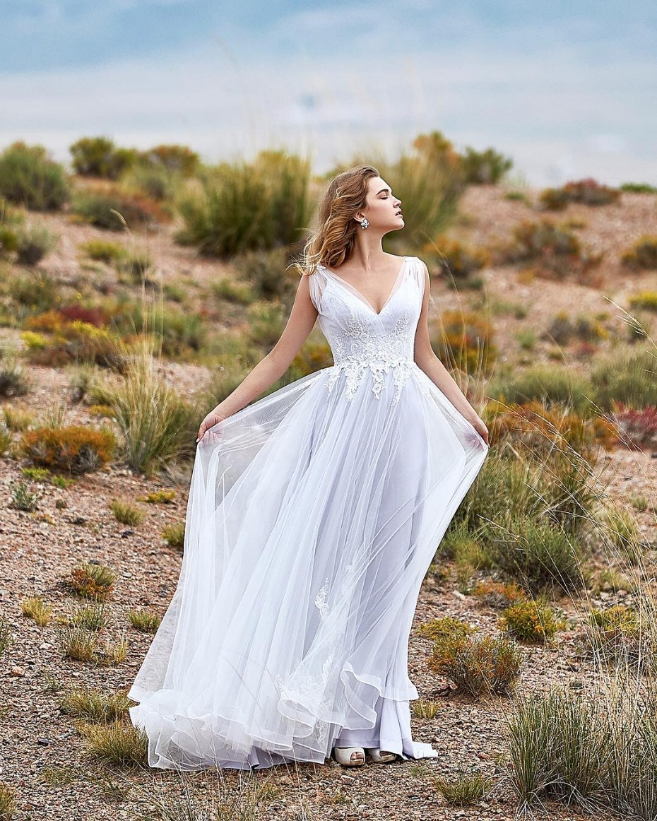 cocomelody-ines-gown