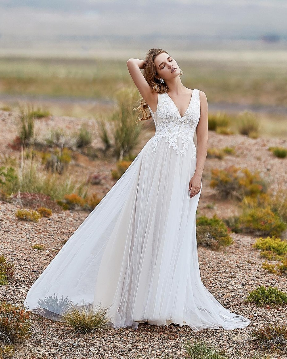 cocomelody-mona-gown