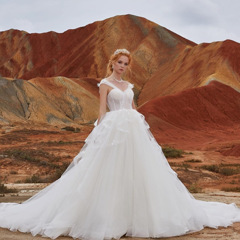 cocomelody-charlotte-gown