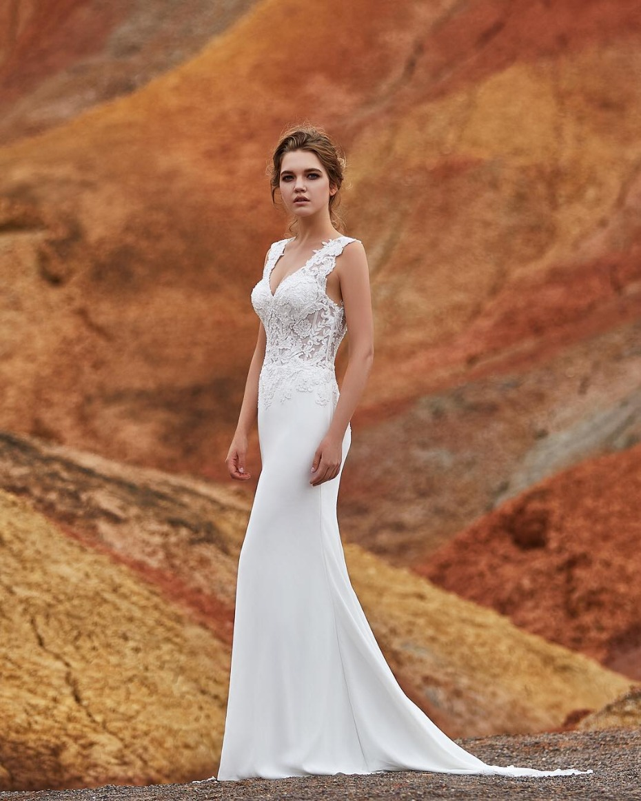 cocomelody-taylor-gown
