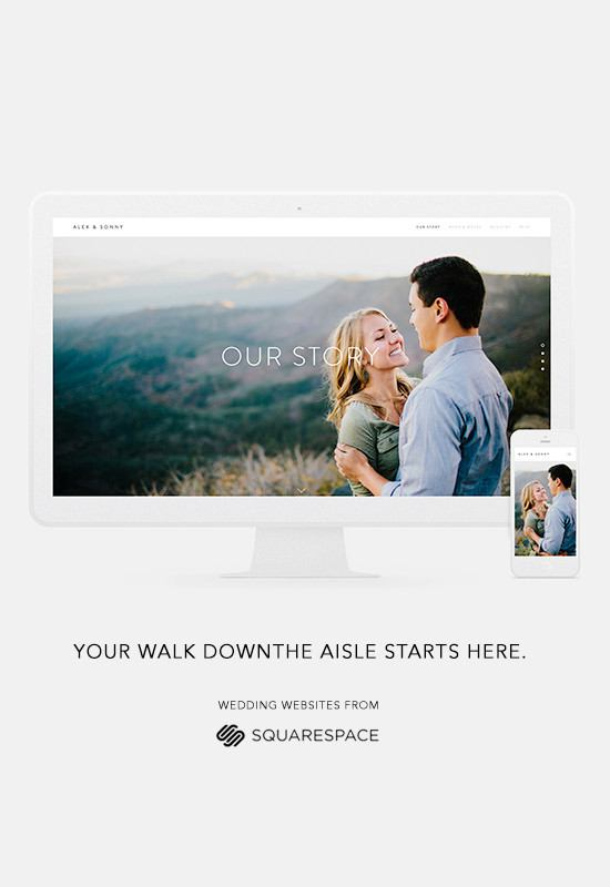 5 Reasons To Have a Squarespace Site