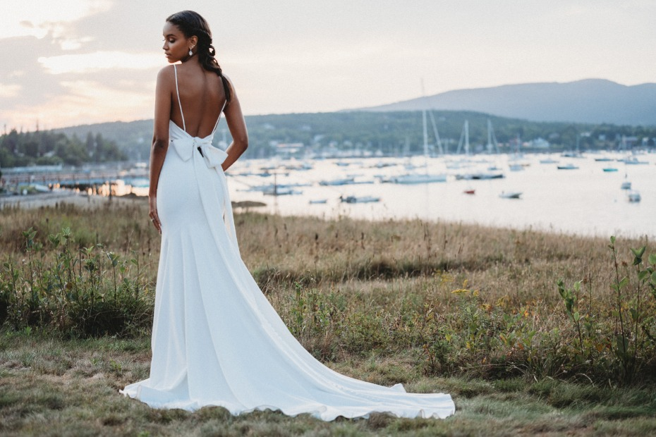 Allure Bridals Ultimate Giveway