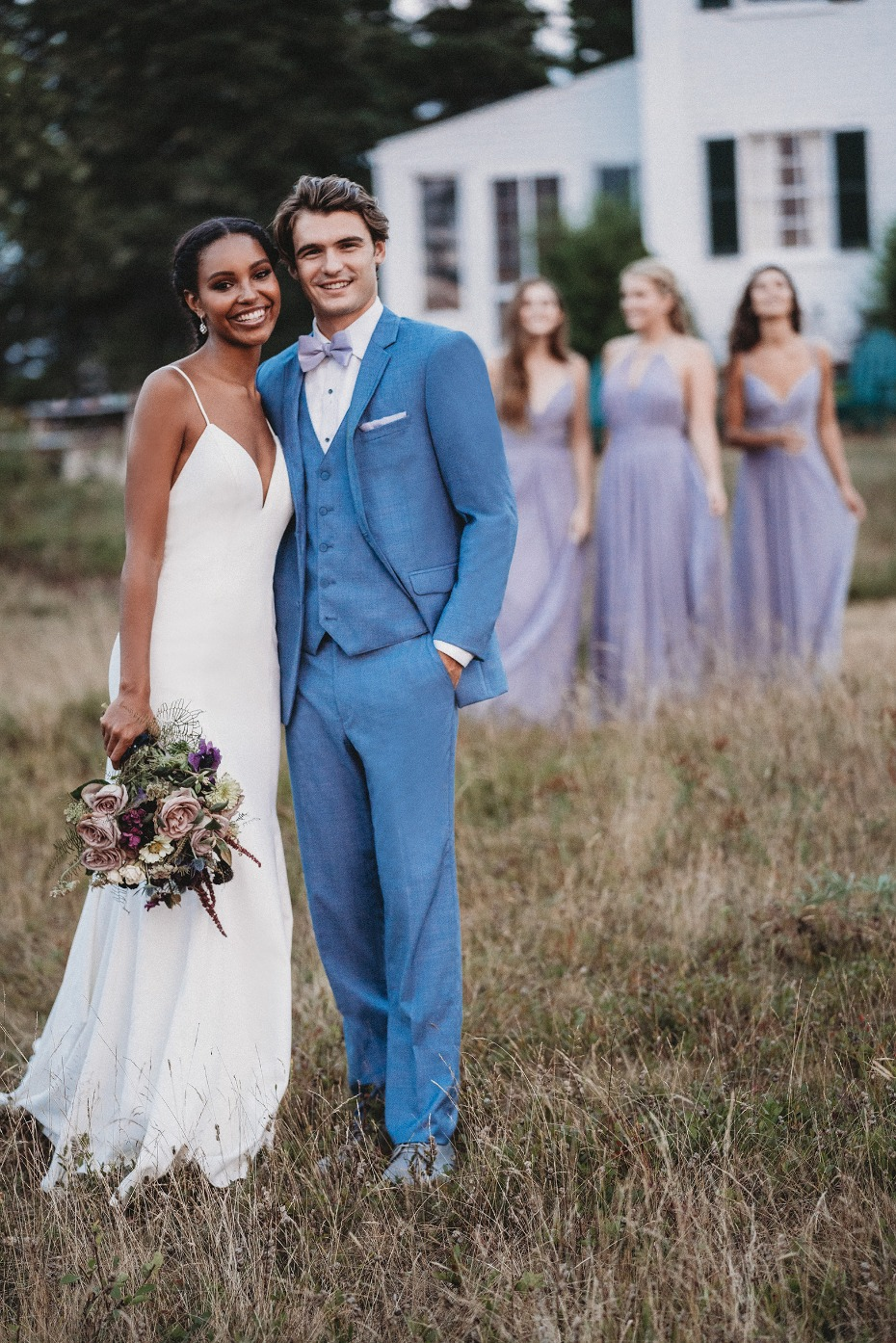 Allure Bridals Win Your Gown Giveaway