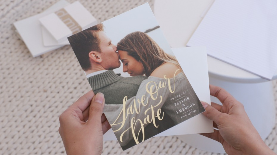 my-forever-love-save-the-date-by-wildfield-paper