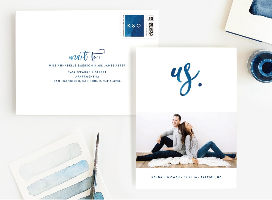 simply-us-save-the-date-by-jessica-maslyn