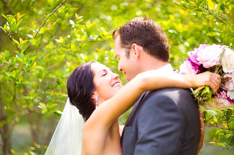 No Travel Fees in USA + Affordable Rates ❀ Artistic Wedding Photography ❀ Fine Art Wedding Photojournalism ❀ Luxury & Adventure