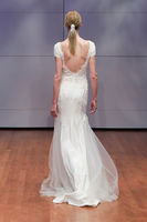 Rivini 2016 Fall Winter Bridal Collection