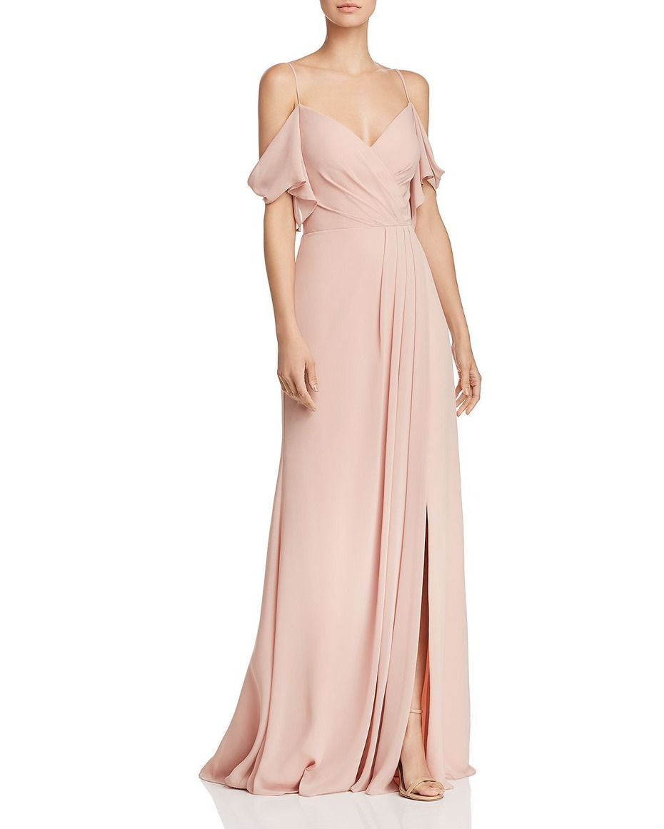 watters-aldridge-cold-shoulder-gown