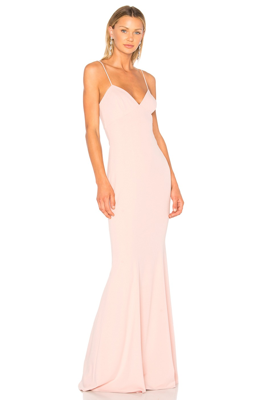 katie-may-luna-gown-in-dusty-rose