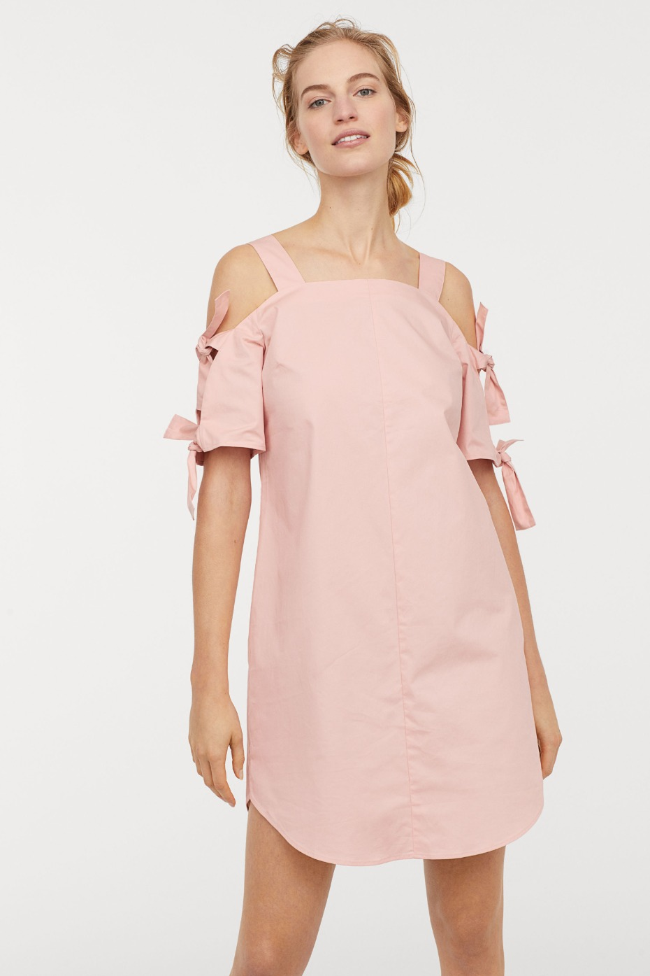 h_and_m-off-the-shoulder-pink-short-slip