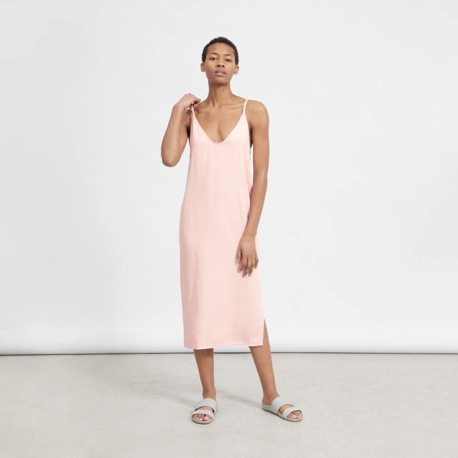 everlane-japanese-goweave-long-slip-dress-in-rose