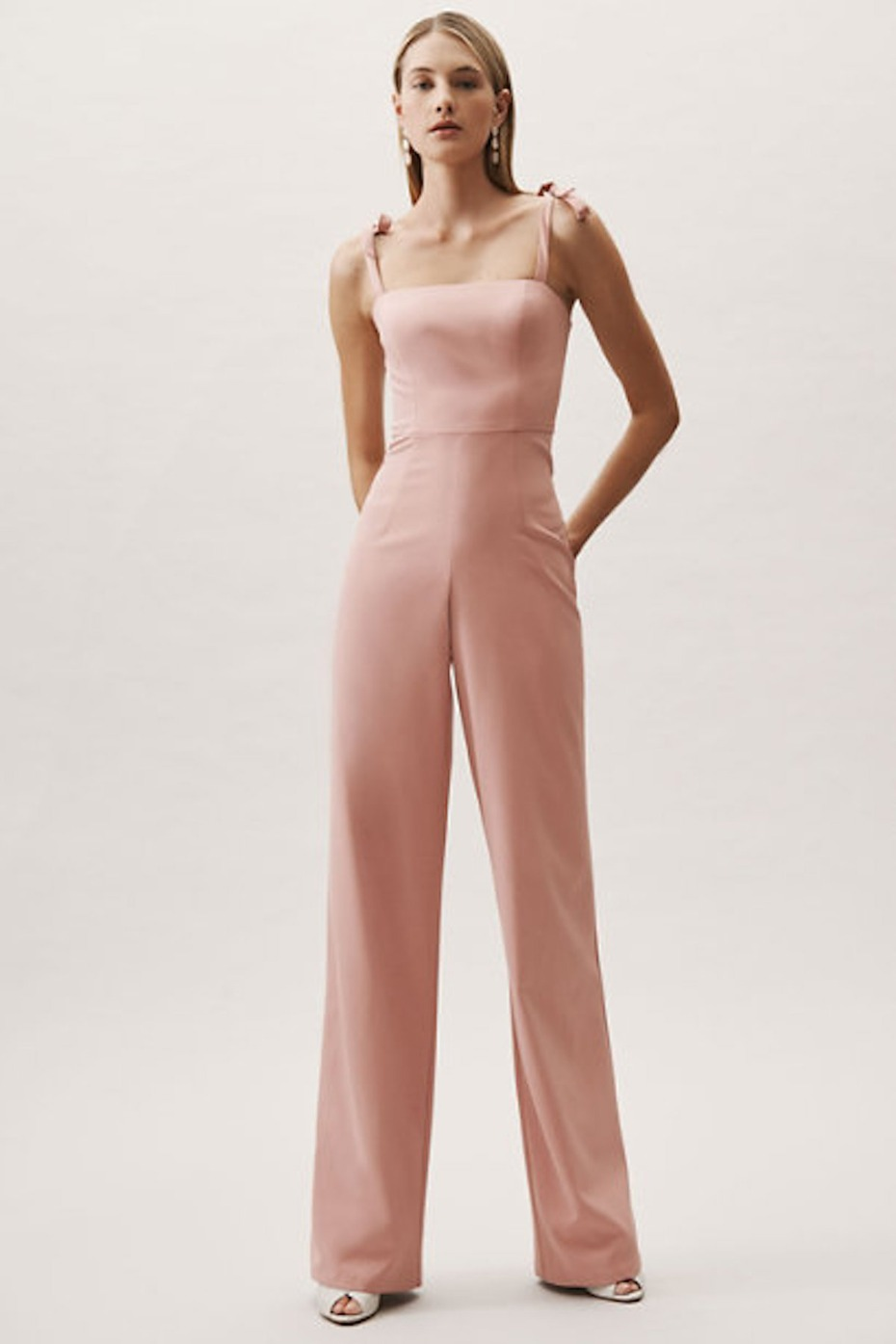 bhldn-theia-trinity-jumpsuit-in-cameo