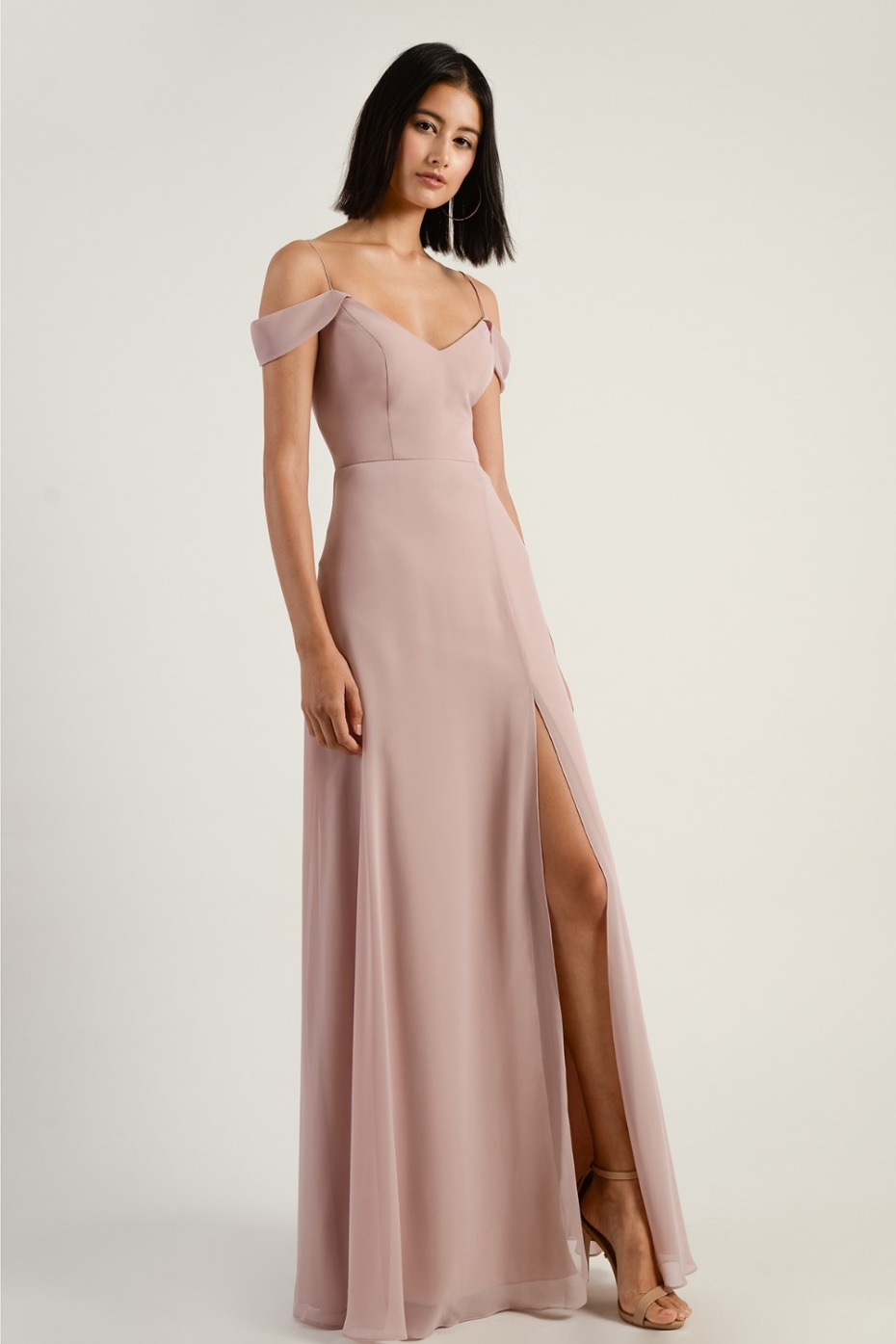 758956_jenny-yoo-collection-bridesmaids