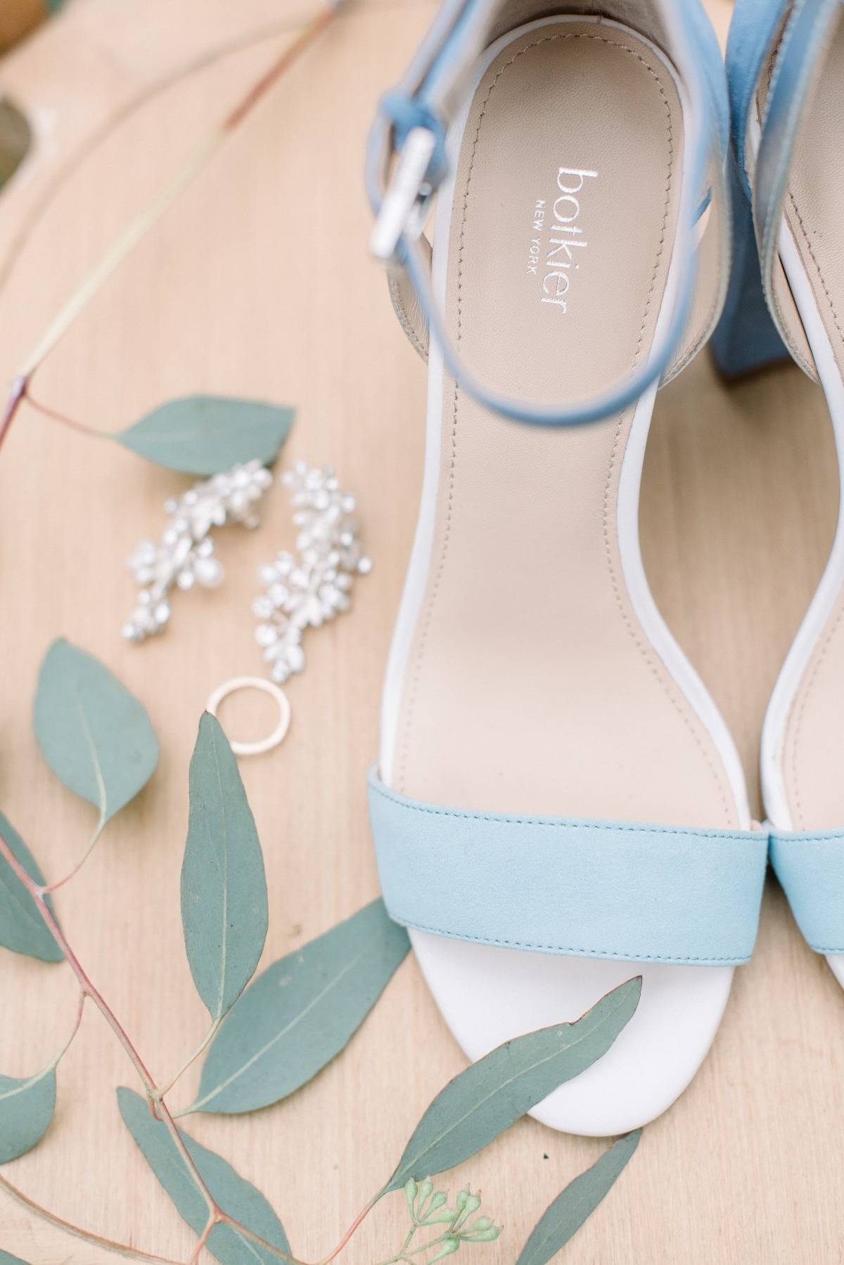 8694affd204 How To Have The Romantic Pastel Wedding Of Your Dreams