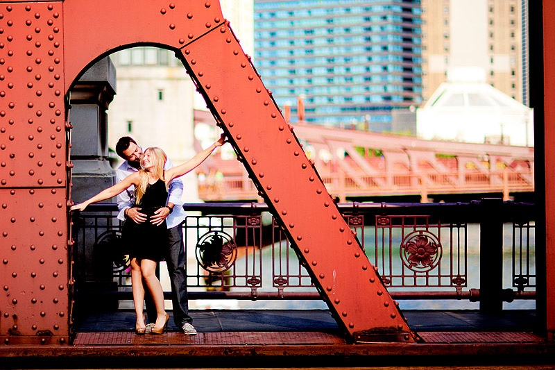 Chicago Engagement Session ||| Artistic Photography Nationwide ❀ Contemporary Fine Art Documentary Photographer ❀ AVAILABLE COAST