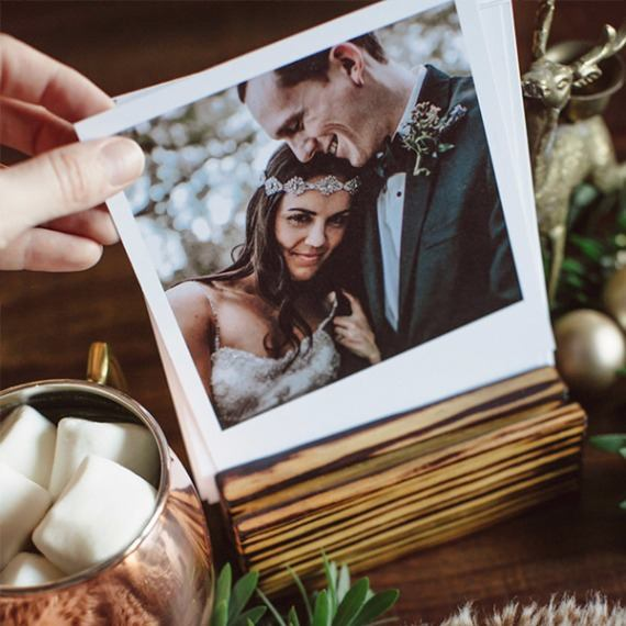 Top 10 Gifts For The Newlyweds
