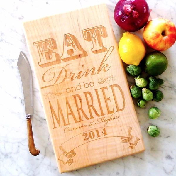 Gifts For Newly Weds: Top 10 Gifts For The Newlyweds